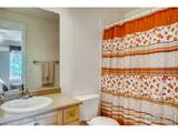 2550 Winding River Dr - Photo 19