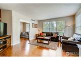 2550 Winding River Dr - Photo 4