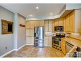 2550 Winding River Dr - Photo 8