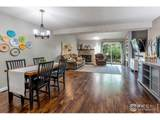 5432 Fossil Ct - Photo 12