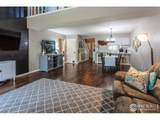 5432 Fossil Ct - Photo 13