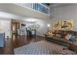 5432 Fossil Ct - Photo 14