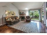 5432 Fossil Ct - Photo 16