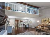 5432 Fossil Ct - Photo 17