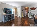 5432 Fossil Ct - Photo 18