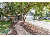 5432 Fossil Ct - Photo 2