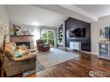 5432 Fossil Ct - Photo 20