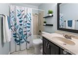 5432 Fossil Ct - Photo 25