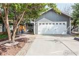 5432 Fossil Ct - Photo 3