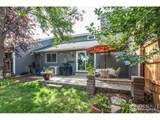 5432 Fossil Ct - Photo 32