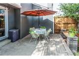 5432 Fossil Ct - Photo 33