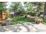 5432 Fossil Ct - Photo 34