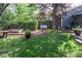 5432 Fossil Ct - Photo 35
