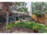 5432 Fossil Ct - Photo 37