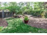 5432 Fossil Ct - Photo 38