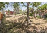 5432 Fossil Ct - Photo 39