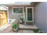 5432 Fossil Ct - Photo 4