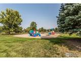 5432 Fossil Ct - Photo 40