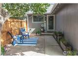 5432 Fossil Ct - Photo 5
