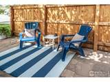 5432 Fossil Ct - Photo 6