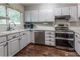 5432 Fossil Ct - Photo 8