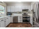5432 Fossil Ct - Photo 9