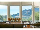 3747 Mountain Laurel Pl - Photo 20