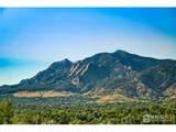 3747 Mountain Laurel Pl - Photo 39