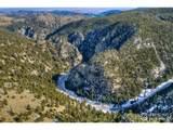 5280 Ridge Rd - Photo 2