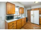 817 35th Ave - Photo 13
