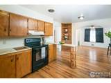 817 35th Ave - Photo 14