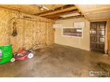 817 35th Ave - Photo 24