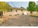 817 35th Ave - Photo 25