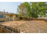 817 35th Ave - Photo 4