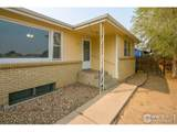 817 35th Ave - Photo 5