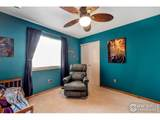 1182 Dexter St - Photo 17