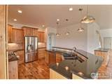 1417 63rd Ave Ct - Photo 10