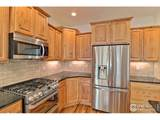 1417 63rd Ave Ct - Photo 11