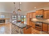 1417 63rd Ave Ct - Photo 12