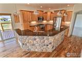 1417 63rd Ave Ct - Photo 13