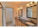 1417 63rd Ave Ct - Photo 17