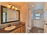 1417 63rd Ave Ct - Photo 30
