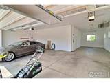 1417 63rd Ave Ct - Photo 36