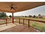 1417 63rd Ave Ct - Photo 37