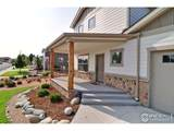 1417 63rd Ave Ct - Photo 4