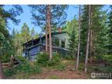 252 Upper Travis Gulch Rd - Photo 25