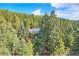 252 Upper Travis Gulch Rd - Photo 36