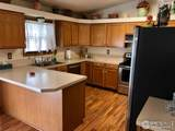128 50th Ave - Photo 12
