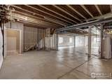 1800 90th Ave - Photo 18