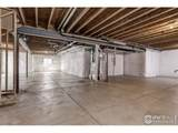 1800 90th Ave - Photo 19